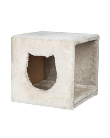 TRIXIE Cuddly Cave For Shelves