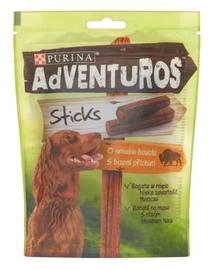 PURINA Adventuros Sticks 120g