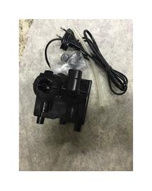 AQUAEL Motor UNIMAX 150-250