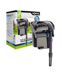 AQUAEL Szűrő Versamax Fzn-Mini