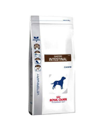 ROYAL CANIN Dog Gastro Intestinal 2 kg