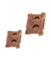 COMFY Appetit Plug Snack Bone marhahús M 4S
