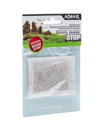 AQUAEL Betét Magic Algae Stop tasak