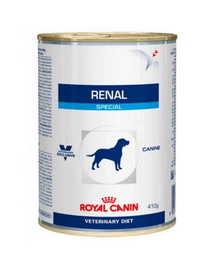 ROYAL CANIN Renal Special Canine 410 g