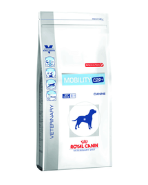 ROYAL CANIN ROYAL CANIN Mobility C2P+ 2 kg