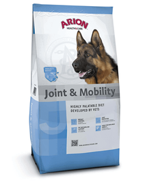 ARION Health&Care Joint&Mobility 12 kg