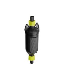 AQUAEL Pumpa Unipomp 1500