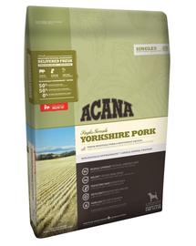 ACANA Yorkshire Sertés 11,4 kg