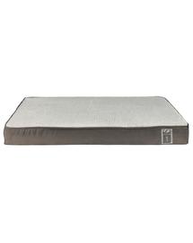 TRIXIE Párna Vital Best Of All Breeds 80 × 50 cm világos szürke