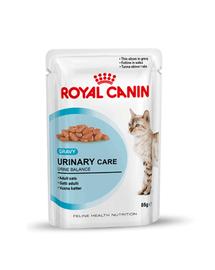 ROYAL CANIN Urinary Care 12 x 85g
