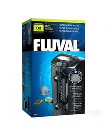 FLUVAL Belső szűrő U2 45-110L