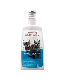 VERSELE-LAGA Eye Care 150ml